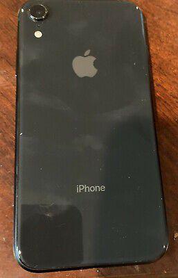 IPhone x for Sale in Viroqua, WI
