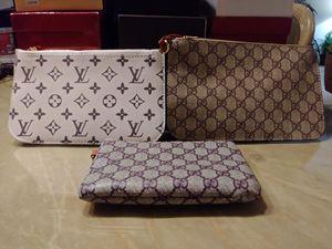 Women make up bag for Sale in Orlando, FL