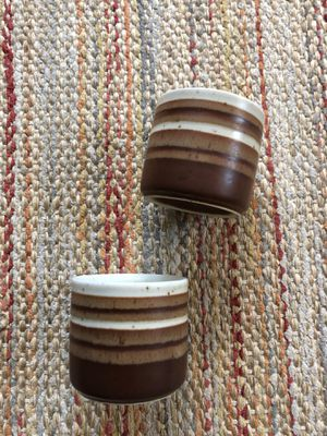 Ceramic jars for Sale in Fort Lauderdale, FL