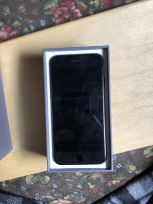 iPhone 8 📱 for Sale in Jonesboro, GA