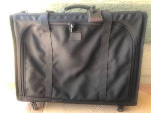 Tumi Suitcase for Sale in Phoenix, AZ