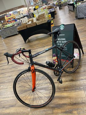Road bike for Sale in Dallas, TX