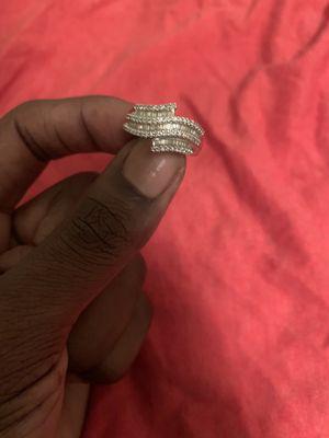 Engagement ring for Sale in Stockbridge, GA