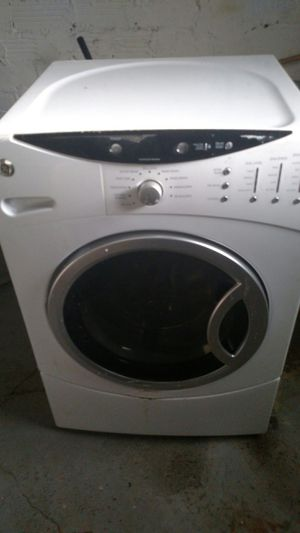 Washer General electric for Sale in Monroe, MI