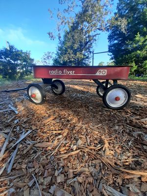Radio Flyer 90 for Sale in Spring Hill, FL