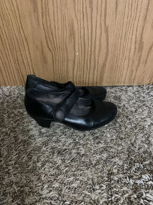 Abeo heels for Sale in SeaTac, WA