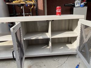 Furniture for sale for Sale in Bakersfield, CA