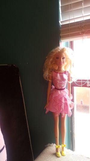 girls doll for Sale in Princeton, FL