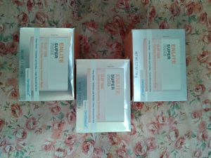 Facial Treatment Mask Enlite Super Face Claytime for Sale in San Diego, CA