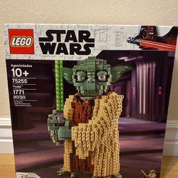 Star War LEGOs for Sale in Milwaukie,  OR