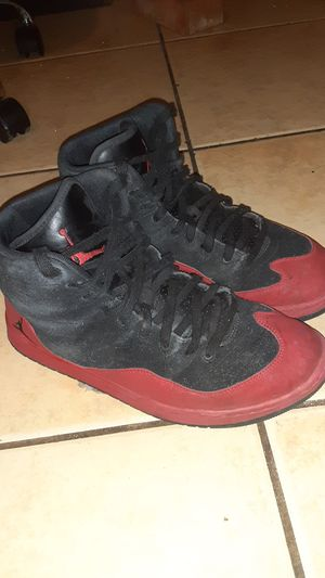 Nike Jordan for Sale in Phoenix, AZ