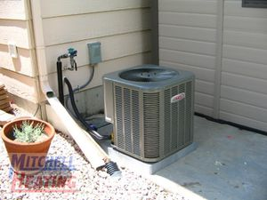 Air Conditioning(AC)/Heating HVAC Services for Sale in Washington, DC