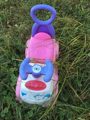 Ride on toy for Sale in Virginia Beach, VA