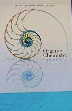 Organic Chemistry for Sale in Pawnee,  IL