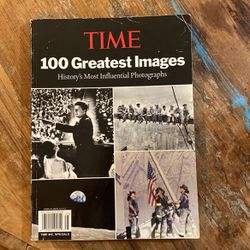 TIME 100 GREATEST IMAGES:Most Influential Photos for Sale in Vista,  CA