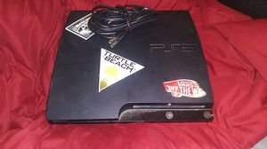 Ps3 for Sale in Fort Lupton, CO