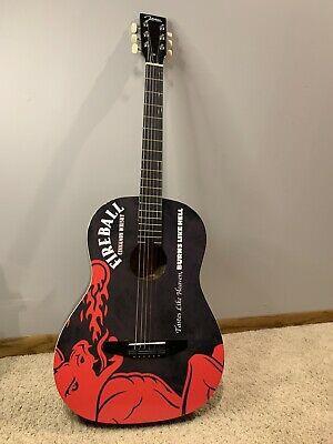 Guitar for Sale in Oxnard, CA