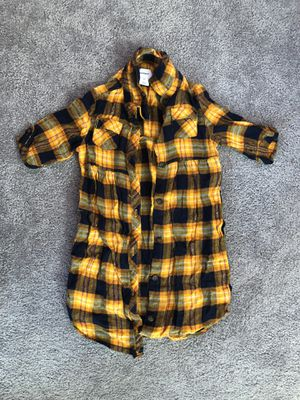 Girls Tunic Dress Old Navy for Sale in Macedonia, OH