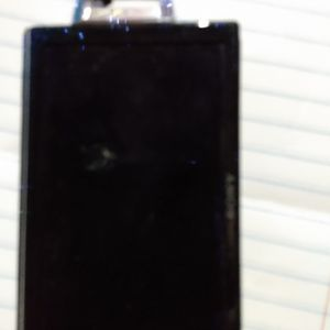 Sony Cybershot 10.1 Megapixels for Sale in Peoria, IL