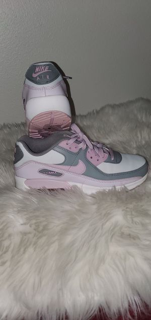 Nike Air Max for Sale in Kenner, LA
