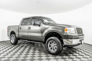 2007 Ford F-150 for Sale in Spokane, WA