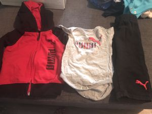 6-9 month boy's clothing for Sale in Clanton, AL