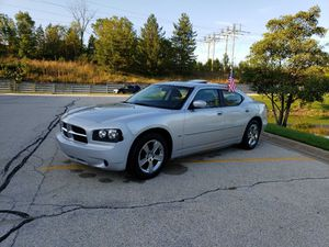 2010 Dodge Charger for Sale in Lockport, IL
