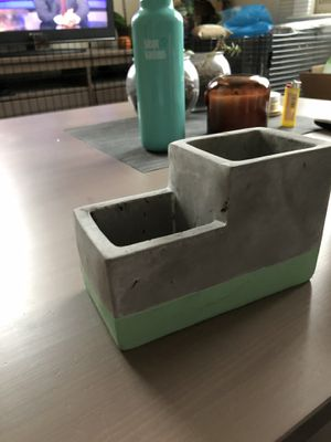 Little candle holder or ash tray for Sale in Washington, DC