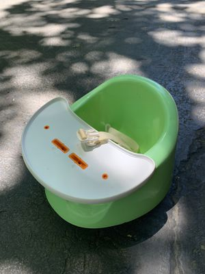 Baby seat for Sale in Bloomfield Hills, MI