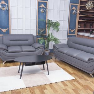 Sofa and loveseat for Sale in Hialeah, FL