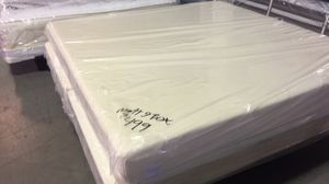 Memory Foam mattress sets. Tempurpedic for Sale in Portland, OR