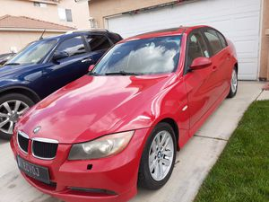 2006 BM2 325i runs beautiful 158k miles everything feels good for Sale in Menifee, CA