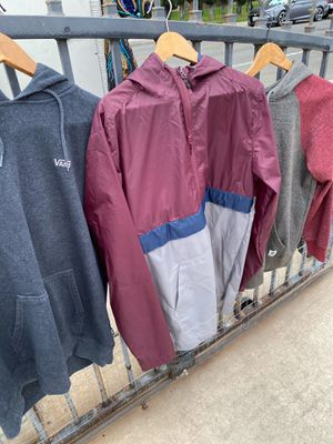 Women's , kids , men's clothing for Sale in Anaheim, CA