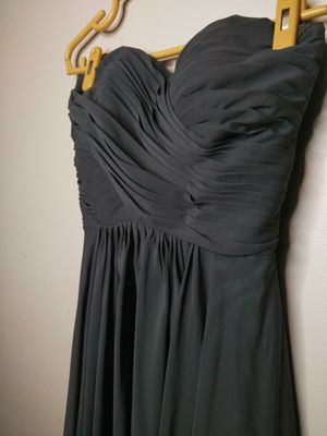 Beautiful formal dress (30-34 in bust, 23-26 in waist) for Sale in Alpharetta, GA