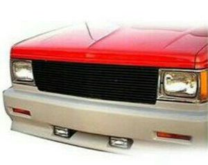 Chevy s10 Runs and drive needs this for Sale in Baltimore, MD