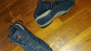 Jordan 13s for Sale in Lakewood Township, NJ