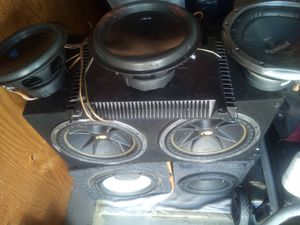 Car systems for Sale in Lompoc, CA