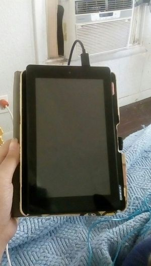 Used kindle fire 7th generation for Sale in Mineral Wells, TX