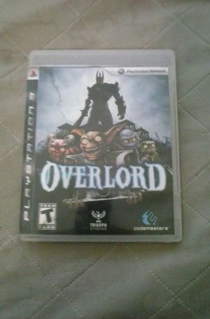 overlord for Sale in Mesa, AZ