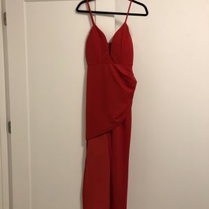 Floor Length Dress From Revolve for Sale in Bend, OR