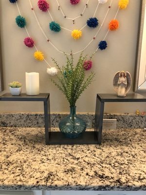 Wall shelve for Sale in Spring, TX