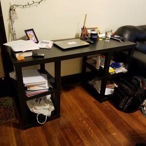 Wayfair desk for Sale in Chicago, IL