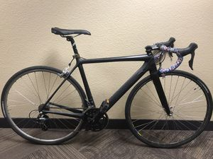 52cm Carbon Road Bike for Sale in Dallas, TX