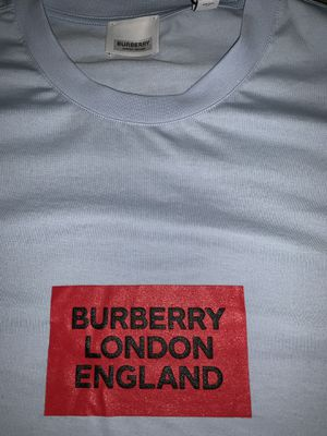 Burberry Shirt for Sale in Chino Hills, CA