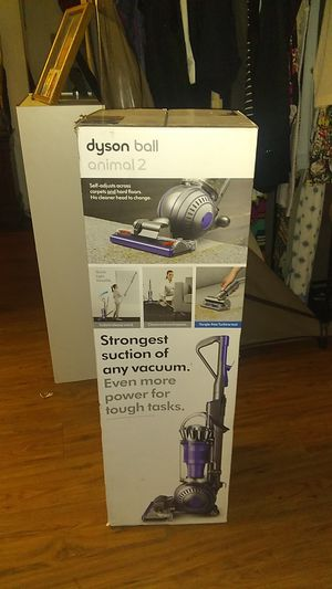Dyson Ball Animal 2 Vacuum for Sale in Los Angeles, CA