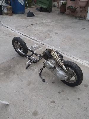 4 stroke motor for Sale in Los Angeles, CA