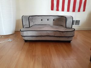 Dog Couch for Sale in Tulalip, WA