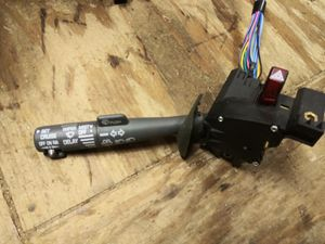 Turn signal lever for Sale in Ruskin, FL