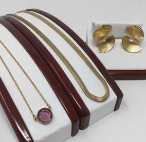 Nice jewelry for Sale in Elkridge, MD