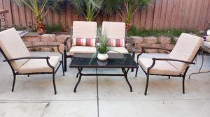 Furniture for Sale in Lake Elsinore, CA